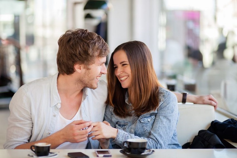 5-tips-for-a-magical-first-date/ 